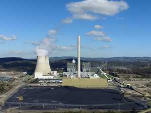 New coal-fired power station condemned as 'myth'