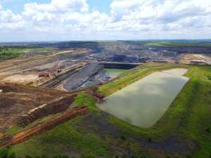 Land court decision rocks New Acland Mine