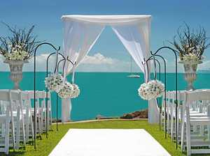Grandest Wedding Expo sure to bring inspiration