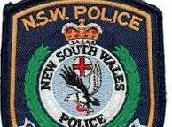 LAW & ORDER: Lismore police calmed a mental health patient by retreating when he threatened them with a knife and managed a peaceful solution to get him to hospital.