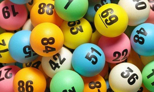 Are you $40 million richer this morning?
