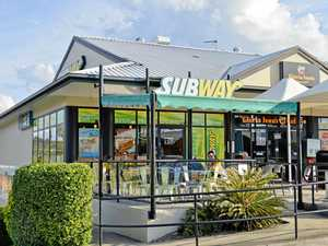 Subway workers' future up in the air