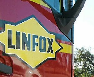 If successful, Linfox hopes to seek a refund of any fuel tax credits.