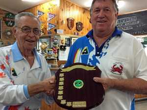 All the latest Gympie bowls news