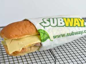 BREAKING: Subway shops 'expected' to stay open