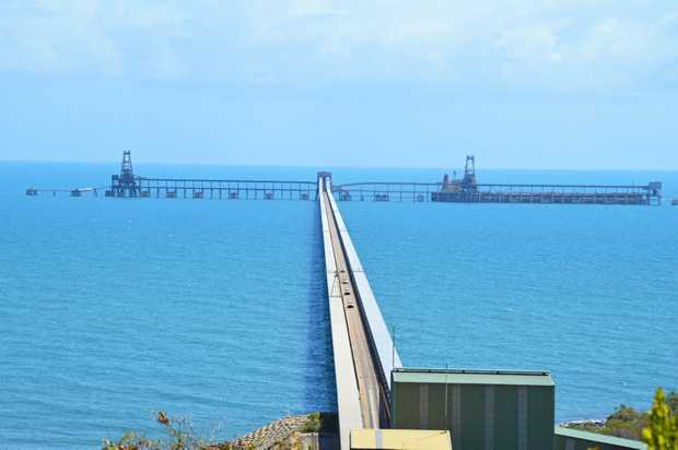 Juru Enterprise disputes being replaced as Abbot Point body in Federal Court Native Title case.
