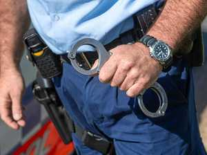 Coffs man charged with aggravated sexual assault