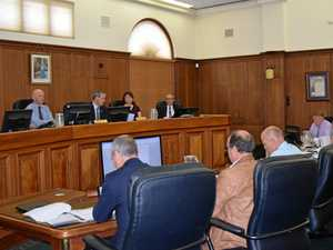 Sports, roads get boost at council meeting