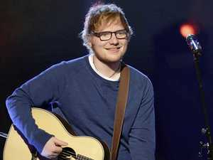 Ed Sheeran's Aussie promoter says more tickets will be offered