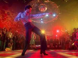 'Legendary dance floor' to fetch $2 million