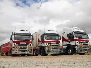Iveco Stralis: A winner in the South West