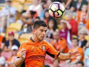 Pride secures A-League recruit