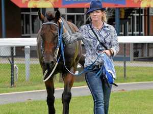 Craiglea dominate in North Queensland