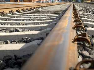 TSBE urges State Govt to speed up rail line investment
