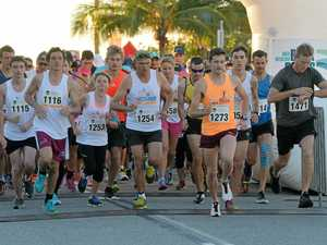 All you need to know for the 2017 Mackay Marina Run