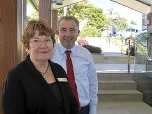 New aged care facility in Yamba receives government funding