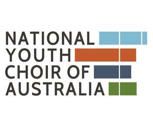 The National Youth Choir of Australia directed by Carl Crossin OAM (Adelaide) will perform in the magnificent St John's Cathedral in Brisbane.