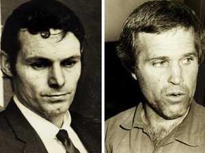 Whiskey Au Go Go: New inquest to re-examine mass murder