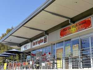 Favourite restaurant opens second store in Toowoomba