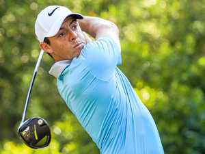 McIlroy ready for comeback at US Open