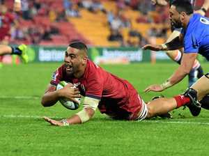 Tui is finger-lickin' good to fill Skelton's boots