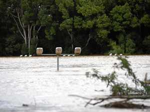 Work to start on flood damaged greyhound track