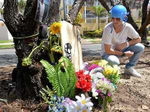Skyrocketing death toll tells horror story on Coast roads