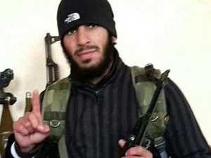 Does Islam really condone terror?
