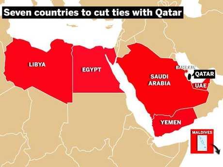 https://media.apnarm.net.au/media/images/2017/06/06/nl_qatar_cut_ties_1-j86bafbtz3epxf25do2_ct460x345.jpg