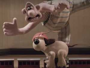 Wallace and Gromit star dead at 96