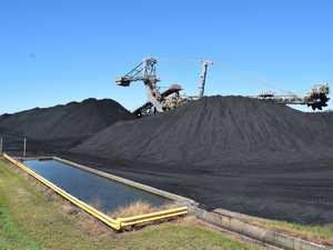 Wagners, Ostwald, FKG eye off Adani mine contracts