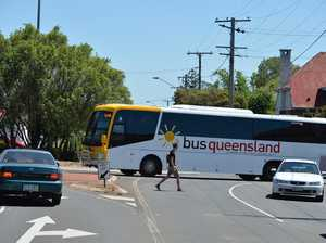 Why TransLink won't bring Go Card system to Toowoomba
