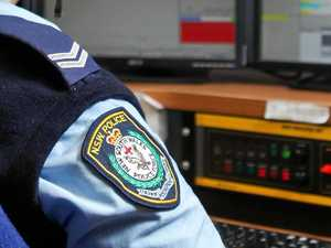 Labor: Low police numbers impacting Tweed families