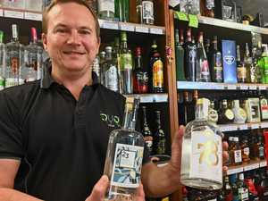 Aussie gin prove to be tonic to drinking decline