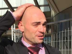 Bojan Milic cleared of one punch assault of Coast man