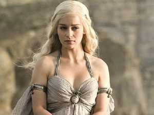 Game of Thrones a record breaker for Foxtel