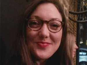 Australian nurse killed in London attack