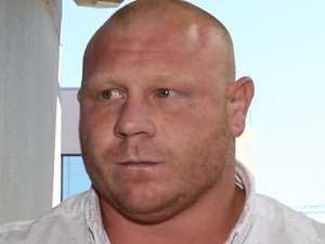 Former NRL bad boy Anthony Watts jailed, but walks free