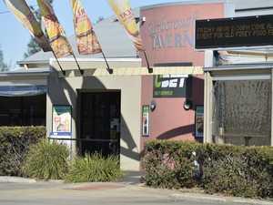 Elderly man found dead after Oakey pub fight named