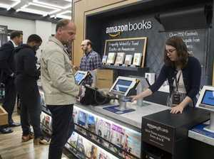 Why Amazon in Australia will be great for consumers