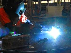 JOBS: Here's 100 around the Mackay region right now