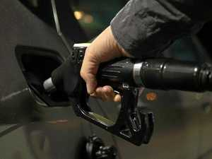 PETROL PRICES: What you'll be paying this long weekend