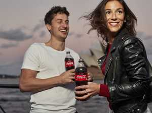 Coca-Cola kills Coke Zero: Replaced by 'Coke No Sugar'