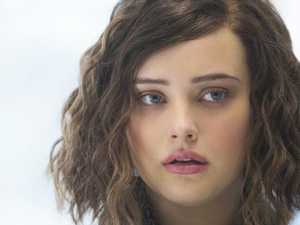 13 Reasons Why: Fears of first copycat death