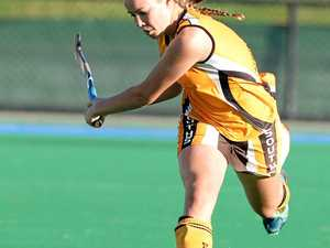 See what sport's on around the region this weekend
