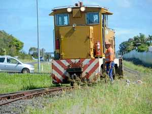Plans to expand region's cane train network