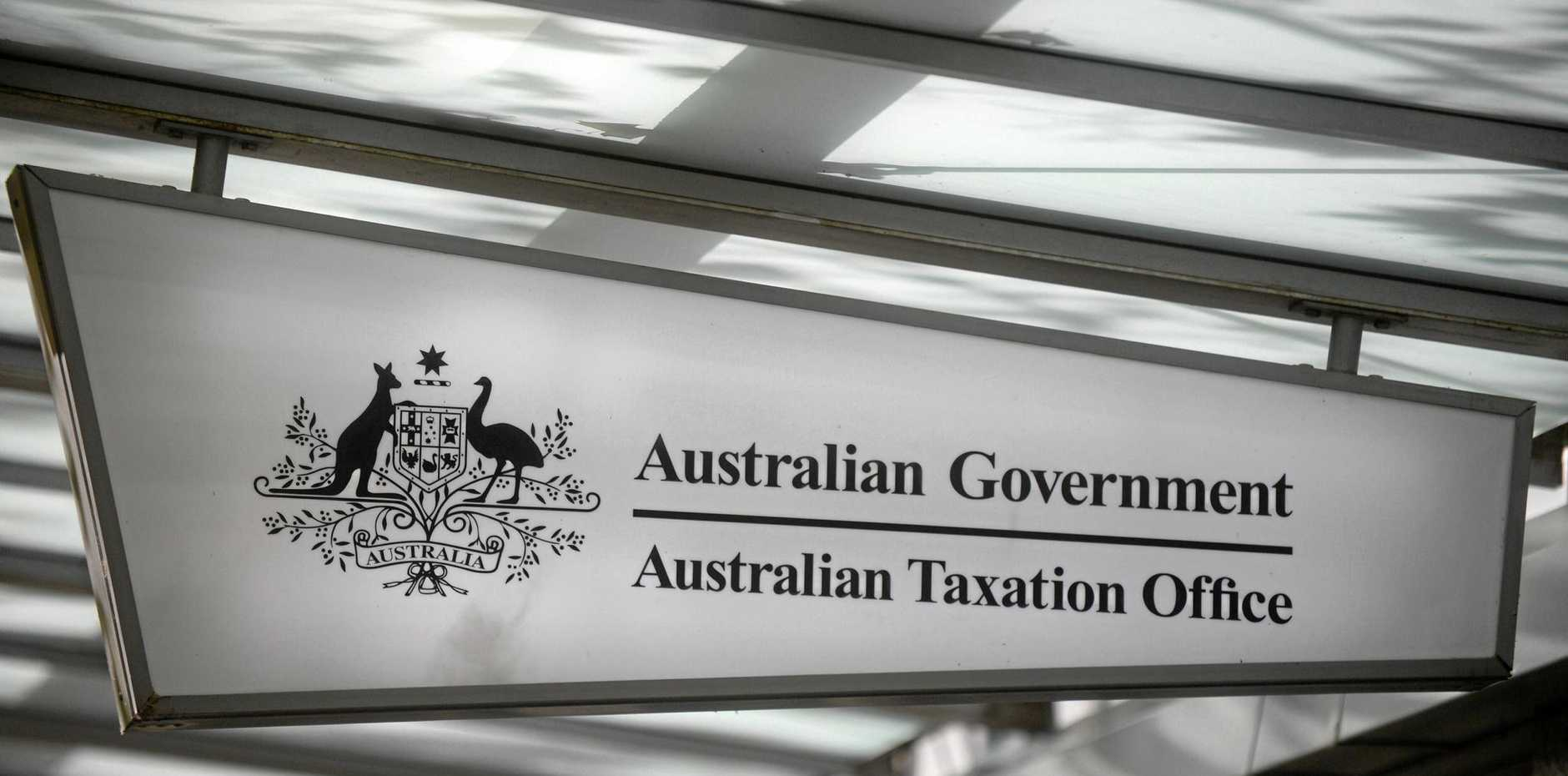 Already this year, the Australian Taxation Office has registered over 17,067 scam reports with victims collectively losing $1.5 million.