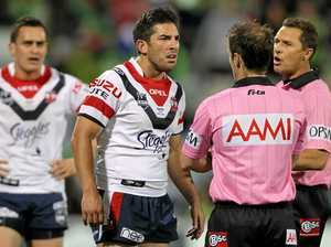 Anasta spills on the off-field dramas at Roosters, Tigers