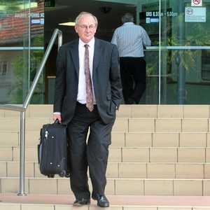 Lawyers Bundaberg