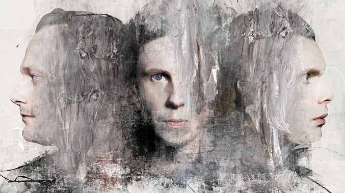 TOURING: Sigur Rós is an Icelandic post-rock band from Reykjavík formed in 1994.